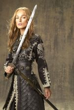 Keira Knightley posing for the promos of the movie PIRATES OF THE CARIBBEAN AT WORLDS END (1).jpg