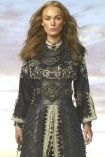 Keira Knightley posing for the promos of the movie PIRATES OF THE CARIBBEAN AT WORLDS END (12).jpg
