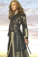 Keira Knightley posing for the promos of the movie PIRATES OF THE CARIBBEAN AT WORLDS END (13).jpg