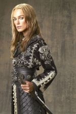 Keira Knightley posing for the promos of the movie PIRATES OF THE CARIBBEAN AT WORLDS END (3).jpg