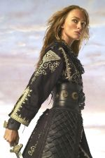 Keira Knightley posing for the promos of the movie PIRATES OF THE CARIBBEAN AT WORLDS END.jpg