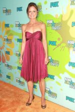 Mary Lynn Rajskub at the Fox All-Star Party on August 6, 2009 in Pasadena, CA United States.jpg