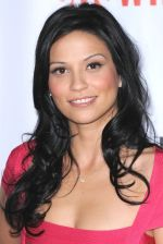 Navi Rawat at the CBS CW & Showtime TCA Party on 3rd August 2009 in Pasedina (6).jpg