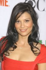 Navi Rawat at the CBS CW & Showtime TCA Party on 3rd August 2009 in Pasedina.jpg