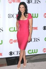 Navi Rawat at the CBS CW & Showtime TCA Party on 3rd August 2009 in Pasedina (1).jpg