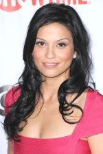 Navi Rawat at the CBS CW & Showtime TCA Party on 3rd August 2009 in Pasedina (3).jpg