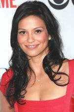 Navi Rawat at the CBS CW & Showtime TCA Party on 3rd August 2009 in Pasedina (7).jpg