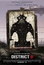 Posters from the movie District 9 (1).jpg