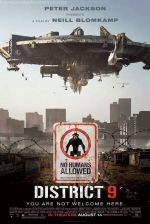 Posters from the movie District 9.jpg