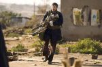 Sharlto Copley (2) in still from the movie District 9.jpg