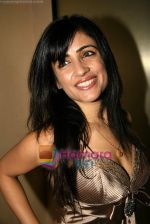 Shibani Kashyap at Denis Saralka_s bash in D Ultimate Club on 7th Aug 2009 (36).JPG