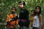 in the still from movie Agyaat (5).jpg