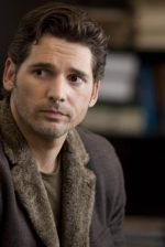 Eric Bana in still from the movie THE TIME TRAVELERS WIFE (1).jpg