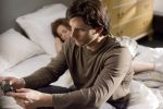 Eric Bana, Rachel McAdams in still from the movie THE TIME TRAVELERS WIFE (1).jpg