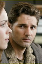 Eric Bana, Rachel McAdams in still from the movie THE TIME TRAVELERS WIFE.jpg