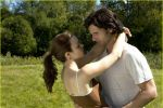 Eric Bana, Rachel McAdams in still from the movie THE TIME TRAVELERS WIFE (10).jpg