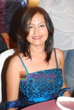 at the Mahurat of Production No1 in Sun N Sand on 10th Aug 2009 (10).JPG