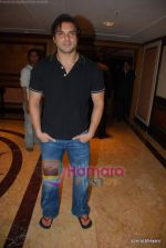 Sohail Khan at Ramesh Taurani_s 25th Wedding Anniversary Celebrations on 11th Aug 2009 (107).JPG