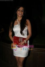 Tina at Ramesh Taurani_s 25th Wedding Anniversary Celebrations on 11th Aug 2009 (124).JPG
