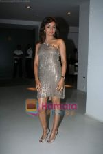 Bhavna Pani at Bhavna Pani_s birthday bash in Puro on 12th Aug 2009 (19).JPG