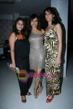 Bhavna Pani at Bhavna Pani_s birthday bash in Puro on 12th Aug 2009 (22).JPG
