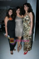 Bhavna Pani at Bhavna Pani_s birthday bash in Puro on 12th Aug 2009 (23).JPG