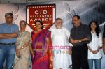 Shivaji Satam at CID Gallantry Awards in J W Marriott on 12th Aug 2009 (19).JPG