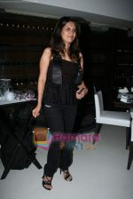 at Bhavna Pani_s birthday bash in Puro on 12th Aug 2009 (108).JPG