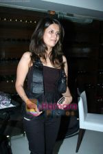 at Bhavna Pani_s birthday bash in Puro on 12th Aug 2009 (109).JPG