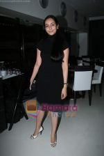 at Bhavna Pani_s birthday bash in Puro on 12th Aug 2009 (110).JPG