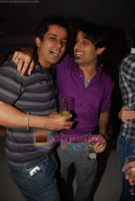 at Bhavna Pani_s birthday bash in Puro on 12th Aug 2009 (37).JPG
