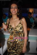 at Bhavna Pani_s birthday bash in Puro on 12th Aug 2009 (4).JPG