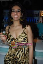 at Bhavna Pani_s birthday bash in Puro on 12th Aug 2009 (5).JPG
