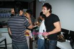at Bhavna Pani_s birthday bash in Puro on 12th Aug 2009 (76).JPG