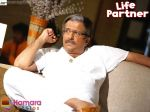 Darshan Jariwala Wallpaper of movie LIFE PARTNER (20).jpg