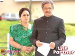 Darshan Jariwala, Shoma Anand Wallpaper of movie LIFE PARTNER (14).jpg