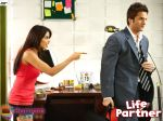 Fardeen Khan, Genelia D souza Wallpaper of movie LIFE PARTNER (10).jpg