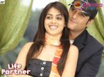 Fardeen Khan, Genelia D souza Wallpaper of movie LIFE PARTNER (24).jpg