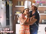 Fardeen Khan, Genelia D souza Wallpaper of movie LIFE PARTNER (26).jpg