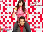 Fardeen Khan, Genelia D souza Wallpaper of movie LIFE PARTNER (3).jpg