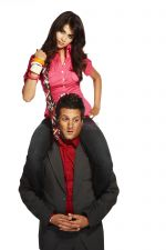 Fardeen Khan, Genelia D_Souza in stills of movie LIFE PARTNER (55).jpg