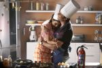 Genelia D Souza, Fardeen Khan in stills of movie LIFE PARTNER (24).jpg