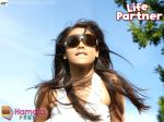 Genelia D souza Wallpaper of movie LIFE PARTNER (7).jpg