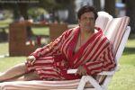 Govinda in stills of movie LIFE PARTNER (49).jpg