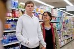 Michael Cera, Charlyne Yi in still from the movie Paper Heart (1).jpg
