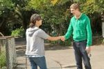 Michael Cera, Charlyne Yi in still from the movie Paper Heart (10).jpg