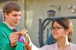 Michael Cera, Charlyne Yi in still from the movie Paper Heart (8).jpg
