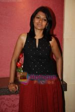 Nandita Das at the press meet for film Before the rains in Andheri on 13th Aug 2009 (13).JPG
