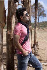 Tusshar Kapoor Stills of movie LIFE PARTNER (30).jpg