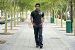 Tusshar Kapoor in stills of movie LIFE PARTNER (1).jpg